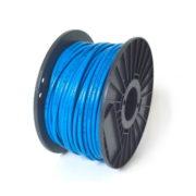 cablu-autoreglabil-fpc-sr
